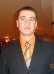 Sergey, 43  , Burla