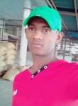 V. K, 18  , Palanpur