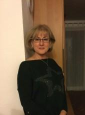 Elvira Dopler, 65, Germany, Stuttgart