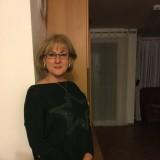 Elvira Dopler, 64  , Stuttgart