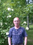 Igor, 53  , Kohtla-Jarve