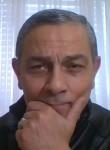Richard, 60  , Plano
