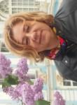 Ира, 55 лет, Санкт-Петербург