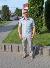 Nikolay, 42, Ukraine, Rivne