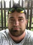 Jakub, 36  , Oberhausen