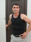 Volshebnik, 48  , Zlatoust