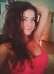 Tanya, 26, Saint Petersburg