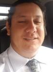 Saivan, 40  , Guayaquil