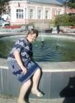 ekaterina, 32  , Ardatov (Nizjnij)