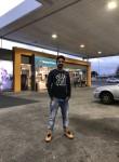 raghav, 27  , Manukau City