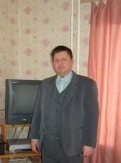 Fedya, 72, Russia, Yoshkar-Ola
