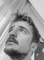 Yusuf , 25, Turkey, Antalya