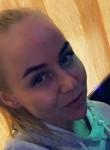 Ekaterina, 36  , Revda