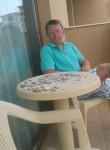 Andrey , 44  , Zirndorf