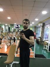 Грузинь, 28, Ukraine, Mykolayiv