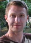 alexander, 40, Minsk