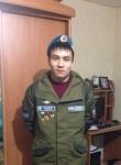 ruslan, 25  , Omsk
