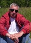 Ilnur, 40  , Yanaul