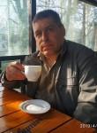 Anatoliy, 52  , Shakhtersk