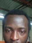 Arouna, 36  , Yaounde