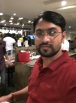 Sujju, 29  , Hyderabad