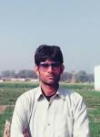 manoj Kumar, 28  , Rewari