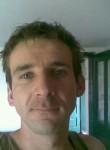 Dejan, 38  , Belgrade