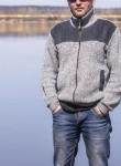 Sergey, 41, Perm