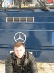 Evgeniy, 36, Tyumen