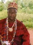 Hounon Amagnon, 31  , Abomey-Calavi