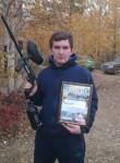 Алексей, 25 лет, Мирный (Якутия)