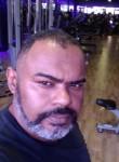 Guilherme, 40  , Nilopolis
