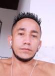 Marcelo Silva, 41  , Ananindeua