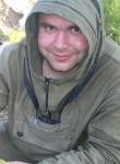 Dmitriy B, 33, Naberezhnyye Chelny