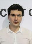 Sergey, 36  , Desnogorsk