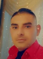 Lezli, 33, Hungary, Kunszentmiklos