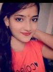 Ramdev, 30  , Gulabpura