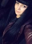 Yanochka, 25, Chelyabinsk