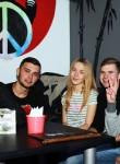 Vlad, 21  , Yefremov