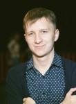 Александр, 26 лет, Орск