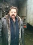 Sergey, 51  , Abatskiy
