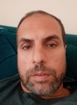Waleeed, 34  , Cairo