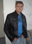 yevgeniy2005
