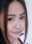 萱, 22  , Banqiao