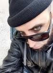 Yazid, 18  , Souk Ahras