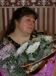 Svetlana, 52  , Velizh