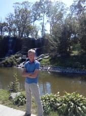 Andrey, 59, Russia, Izhevsk