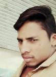 Ghudeelal, 18  , Biaora