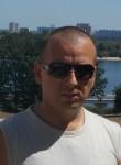 Vlad, 36  , Shyryayeve