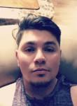 Putay, 26 лет, Portland (State of Texas)